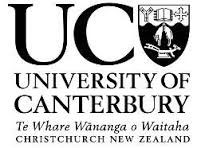 University of Canterbury Logo Westland Milk Products Partner min