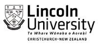 Lincoln University Logo Westland Milk Products Partner min