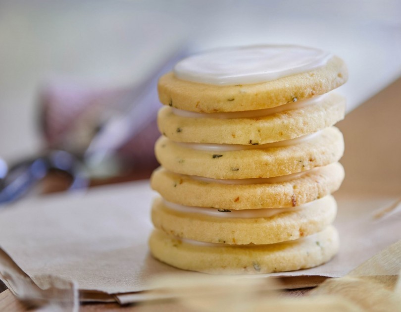 website ingredients butter westland milk products dairy nz cookies stacked min